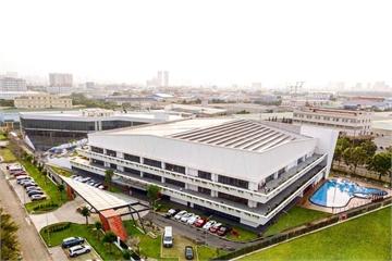 VNG khai trương trụ sở mới, đặt mục tiêu 320 triệu người dùng đến năm 2023