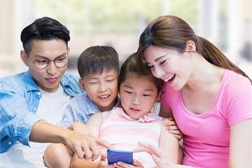 Hướng dẫn đăng ký 4G MobiFone 1 tháng 33 GB