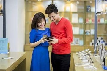 Hướng dẫn đăng ký 4G MobiFone 1 tháng 44 GB