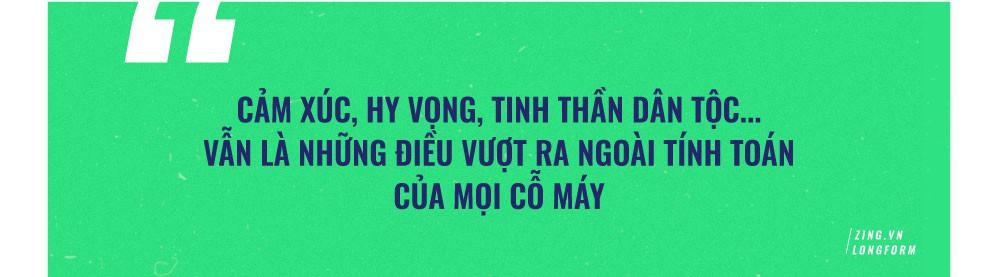 Do tham, trao so ao va cuoc chien thong tin cua tuyen Viet Nam hinh anh 11
