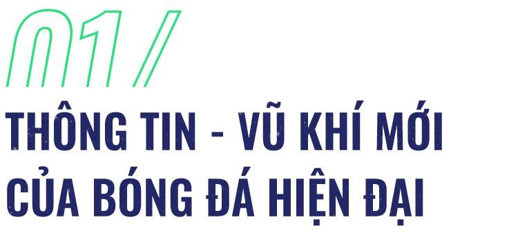 Do tham, trao so ao va cuoc chien thong tin cua tuyen Viet Nam hinh anh 3