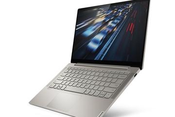 Lenovo ra mắt laptop cao cấp Yoga S740 tại Việt Nam, giá từ 23,59 triệu đồng