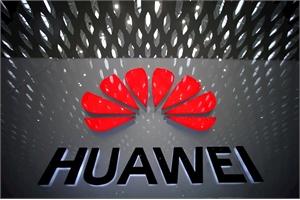 Bộ trưởng Tư pháp Mỹ: Không thể tin tưởng Huawei, ZTE