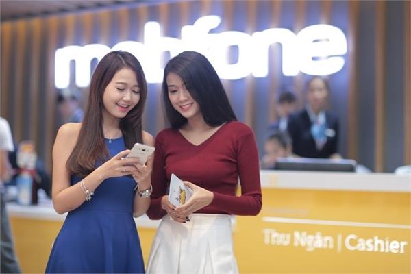 MobiFone chính thức cung cấp giải pháp quản lý tiệm thuốc, quản lý cửa hàng mShop