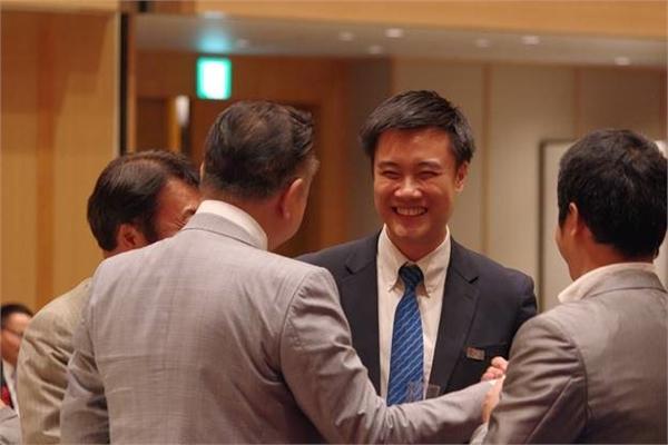 """CEO Rikkei Japan: """"Kỹ sư CNTT Việt Nam sẽ không gia công phần mềm đơn giản nữa"""""""
