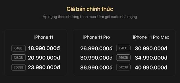b1-nhung-cach-mua-iphone-11-duoc-giam-gia-o-viettel-store-mua-iphone-11-kem-goi-cuoc-viettel.jpg