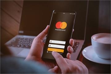 Mastercard củng cố các giải pháp an toàn và bảo mật của hãng