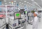 VinGroup, Viettel đầu tư các dự án sản xuất thiết bị thông minh nghìn tỷ, quyết tâm xây dựng hệ sinh thái sản phẩm công nghệ cao thương hiệu Việt