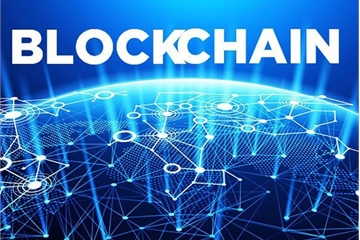 iNhandao sẽ có phiên bản mới ứng dụng blockchain giúp người ủng hộ biết quà, tiền đóng góp có đến đúng địa chỉ
