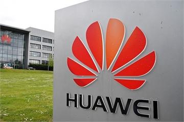 Nhà mạng Anh tìm cách giảm lệ thuộc vào Huawei
