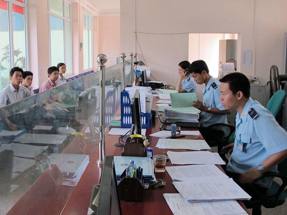 Lào Cai sẽ ra mắt Trung tâm dịch vụ hành chính công gắn với trung tâm điều hành đô thị thông minh trong năm tới |Lào Cai sẽ ra mắt Trung tâm dịch vụ hành chính công gắn với trung tâm điều hành đô thị thông minh vào quý II/2020