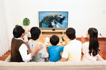 Quảng cáo trên truyền hình OTT: Nhắm đâu trúng đó