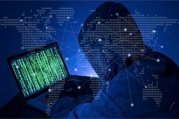 Ngân hàng MSB cảnh báo người dùng đổi mật khẩu khi nghi ngờ bị lộ thông tin