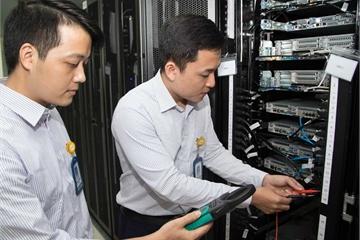 VNPT cung cấp hạ tầng phục vụ Hội nghị Quan chức kinh tế cao cấp ASEAN