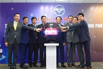 Lần đầu tiên Việt Nam có Trung tâm hỏi đáp, chia sẻ kinh nghiệm về triển khai Chính phủ điện tử