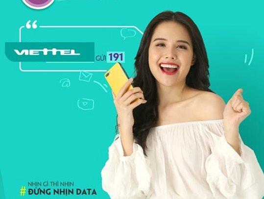 b1-huong-dan-dang-ky-4g-viettel-1-ngay-7k-2019-cach-dang-ky-4g-viettel-ngay-7000.jpg
