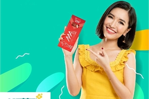 Hướng dẫn đăng ký 4G Viettel 1 ngày 5.000 đồng