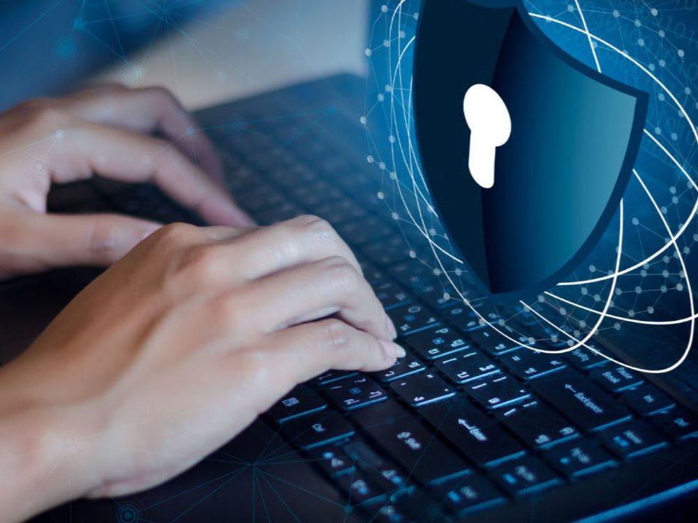 Chuyên gia bảo mật chỉ cách làm việc từ xa an toàn | Làm việc từ xa, làm sao để không dính mã độc, lộ lọt thông tin?
