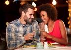 Phát hiện chồng ngoại tình nhờ bức ảnh review nhà hàng