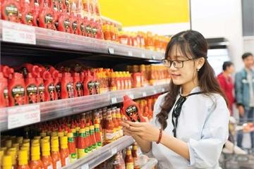 Vingroup hoán đổi cổ phần của VinCommerce và VinEco để Masan trở thành tập đoàn hàng tiêu dùng - bán lẻ hàng đầu Việt Nam