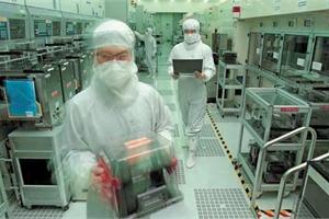 """Đài Loan mất hàng ngàn kỹ sư bán dẫn vì kế hoạch """"Made in China 2025"""""""