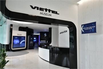 Tổng hợp gói 4G Viettel mức cước 70.000 đồng mỗi tháng