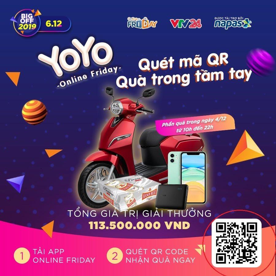 b1-huong-dan-quet-ma-qr-yoyo-online-friday-cach-nhan-qua-online-friday-bang-ma-qr.jpg