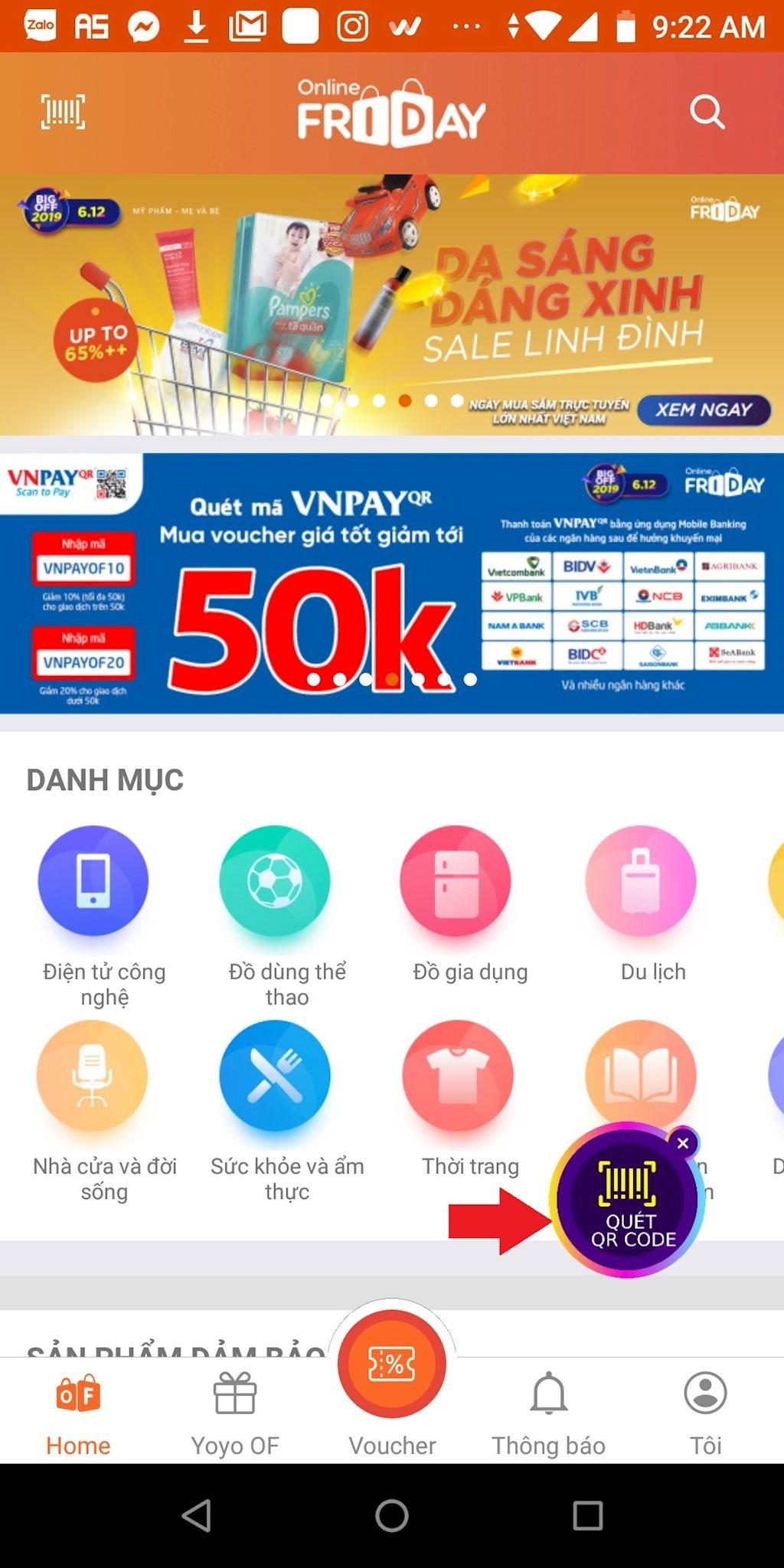 e1-huong-dan-quet-ma-qr-yoyo-online-friday-cach-nhan-qua-online-friday-bang-ma-qr-screenshot_20191205-092225.jpg