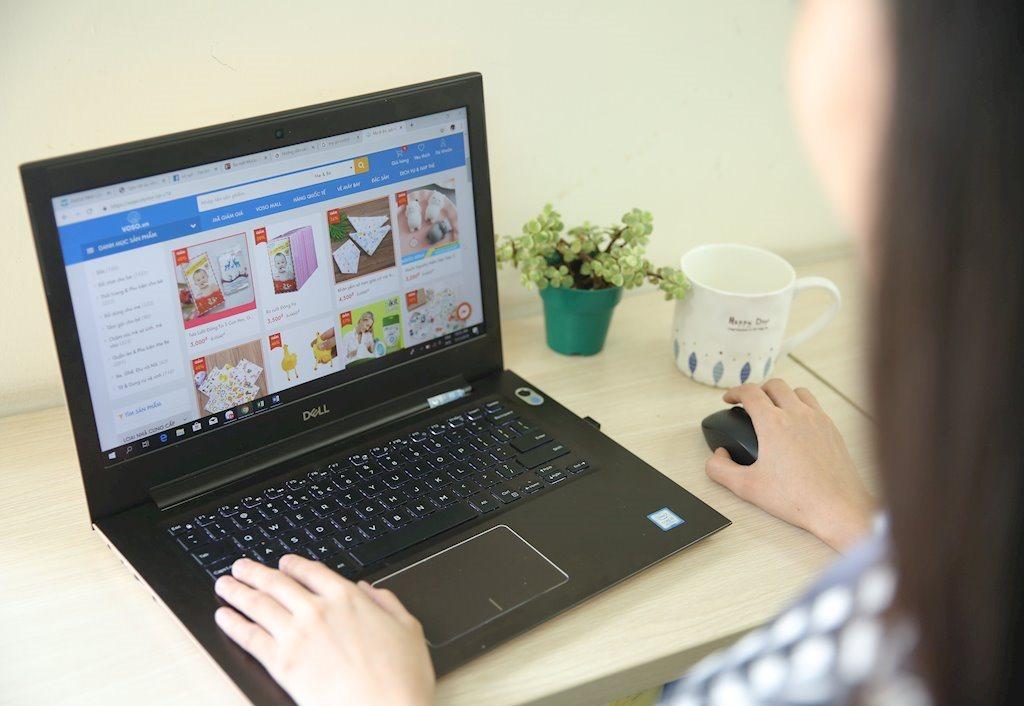 20h tối nay, khai trương Ngày mua sắm trực tuyến Việt Nam Online Friday 2019 | Viettel Post dự kiến chi gần 20 tỷ đồng cho chương trình Online Friday 2019