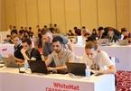 Lùi thời gian thi chung kết An toàn không gian mạng toàn cầu WhiteHat Grand Prix 06 vì dịch Covid-19