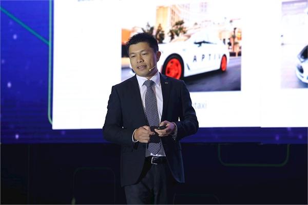FPT Software đề xuất có quy định rõ ràng cho việc thử nghiệm và thương mại hoá xe tự hành