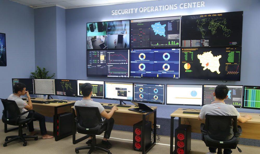 """Phó Chủ tịch BKAV: """"Cơ quan nhà nước cần đặc biệt lưu ý bố trí đủ kinh phí cho an toàn thông tin"""""""