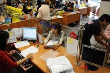 Cải cách thể chế - lựa chọn cho Việt Nam