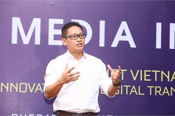 VNG tham vọng đạt 25% thị phần cloud ở Việt Nam nhờ kinh nghiệm phục vụ hơn 100 triệu người dùng