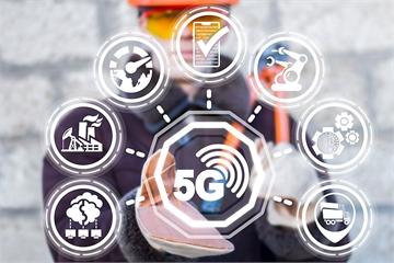 """Tại sao 5G là """"trái tim"""" của cách mạng công nghiệp 4.0?"""