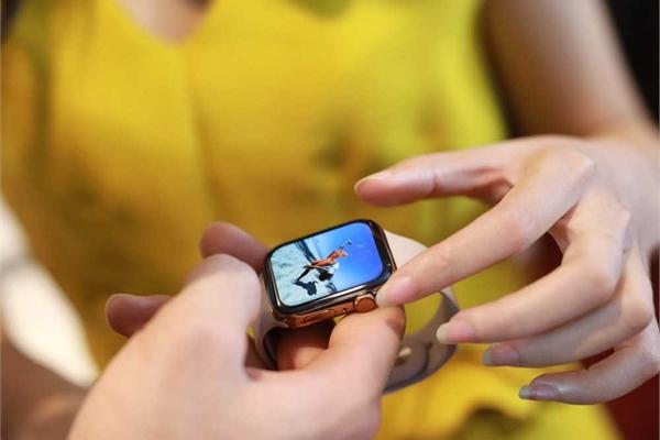Viettel chính thức cung cấp dịch vụ MultiSIM cho phép 1 SIM dùng trên 4 thiết bị