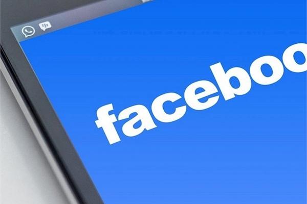 Hướng dẫn ẩn nick Facebook Messenger để không ai biết bạn online