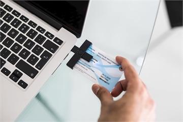 Bốn rường cột của hệ thống định danh điện tử Estonia: Kể cả năm cũng không hết tiện lợi