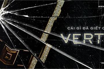 Cái gì đã giết chết Vertu?