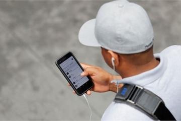 iPhone 10 năm nhìn lại: Điều kỳ diệu của Apple ra đời như thế và thay đổi thế giới ra sao?