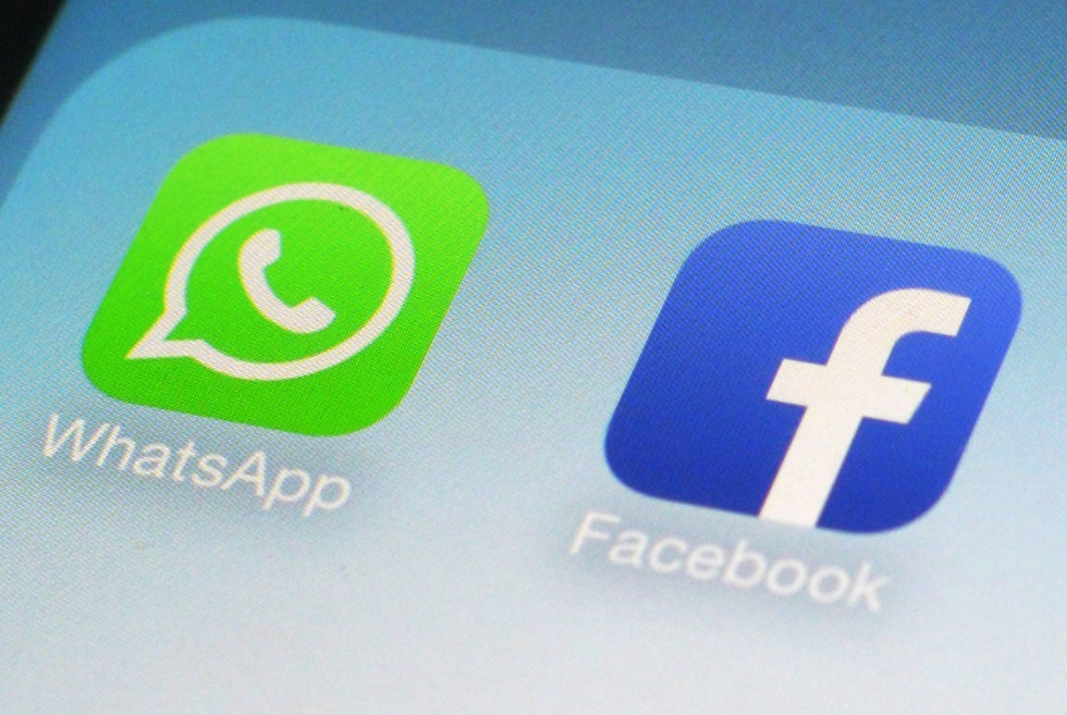 iPhone 4, Tinder va nhung khoanh khac cong nghe an tuong nhat thap ky hinh anh 12 Z14816122019-1.jpg