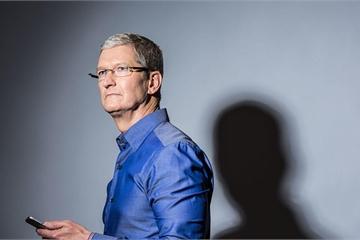 'Apple thời Tim Cook thành công nhưng chẳng có siêu phẩm nào'