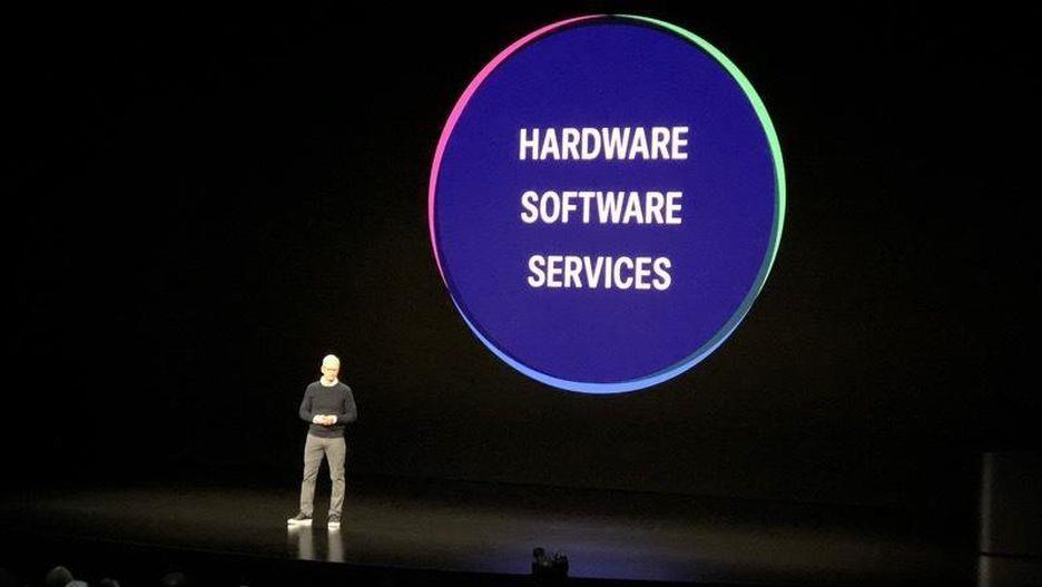 'Apple thoi Tim Cook thanh cong nhung chang co sieu pham nao' hinh anh 5 Zalo_AI_8.jpg