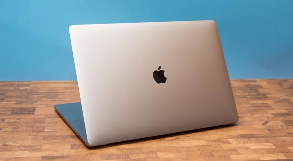 'Apple thoi Tim Cook thanh cong nhung chang co sieu pham nao' hinh anh 4 Zalo_AI_8.jpg