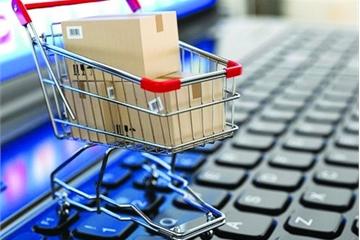 Cục Quản lý Cạnh tranh và Bảo vệ người tiêu dùng: Phản ánh, khiếu nại liên quan đến thương mại điện tử chiếm trên 50%