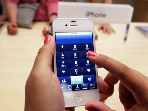 'Apple thoi Tim Cook thanh cong nhung chang co sieu pham nao' hinh anh 2 Zalo_AI_8.jpg