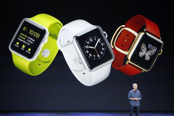 'Apple thoi Tim Cook thanh cong nhung chang co sieu pham nao' hinh anh 3 Zalo_AI_8.jpg