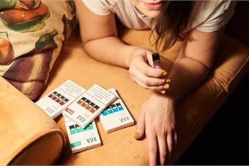 Instagram cấm quảng cáo thuốc lá, thuốc lá điện tử, vũ khí