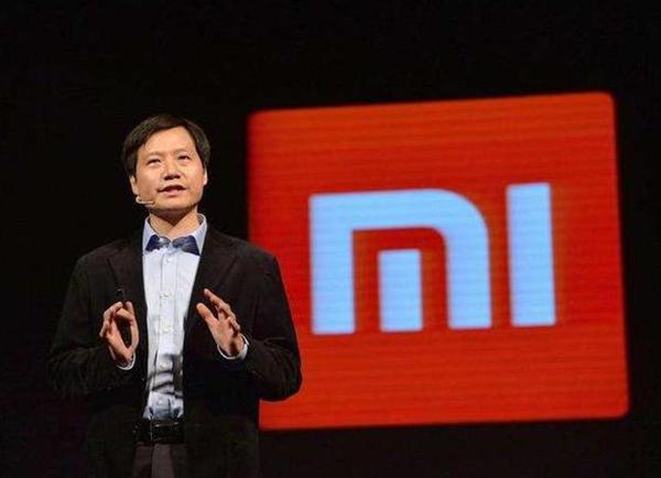 Lời hứa ngông cuồng của Lôi Quân đã thành sự thật: Sau 3 năm, cuối cùng Xiaomi đã bán nồi cơm điện cho người Nhật - Ảnh 3.