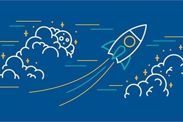 """Mô hình kinh doanh là yếu tố đầu tiên quyết định """"thành-bại"""" của các startup địa phương"""